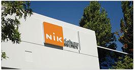 Google kupuje Nik Software, producenta Snapseed, Silver Efex Pro 2 i innych znanych aplikacji