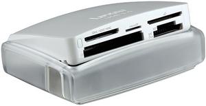 """Lexar ma nowy czytnik kart typu """"wszystko w jednym"""" na USB 3.0"""