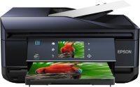 Epson Expression Premium XP-800 i XP-600 - domowe drukarki fotograficzne do tysiąca złotych