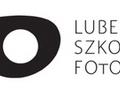 Szkoły fotograficzne: Lubelska Szkoła Fotografii