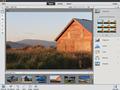 Adobe Photoshop Elements 11 jeszcze prostszy w obsłudze