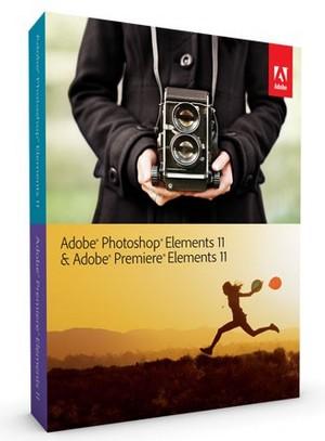 Adobe Premiere Elements 11 dla filmowców-amatorów