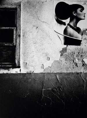 Szkoły fotograficzne: warsztaty-fotograficzne.org