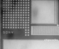 Główną matrycę w iPhone 5 wykonało Sony