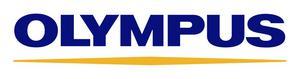 Współpraca Sony i Olympus: pierwsze szczegóły