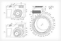 Nikon opatentował lampę pierścieniową dla kompaktów. Korzysta z wbudowanego flesza