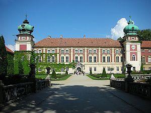 Zakaz fotografowania w polskich muzeach