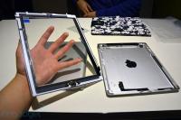 Będzie iPad Mini? Podobno w Azji ruszyła już masowa produkcja