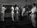 Nieznane zdjęcia Ansela Adamsa odkryte w amerykańskiej bibliotece