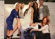 LG i Fashion TV szukają nowych fotografów mody