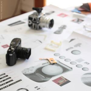Hasselblad otwiera studio projektowe we Włoszech