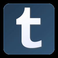 Photoset, czyli Tumblr z własną aplikacją fotograficzną na iOS