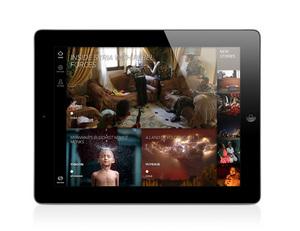 Reuters wydaje swoją aplikację fotograficzną. Wider Image już dostępna dla iPada