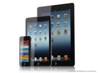 iPad Mini: podsumowanie plotek, premiera 23 października