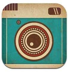 Test aplikacji: Vintique dla iPhone