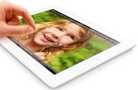 """Poza wersją Mini pojawił się też nowy, """"duży"""" iPad czwartej generacji"""