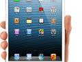iPad Mini: 7,9 cala, rozdzielczość jak na iPadzie 2, cena od 329 dolarów