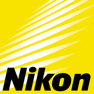 Do Nikon Photo Contest przyjmowane są wyłącznie zdjęcia cyfrowe