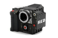 RED wprowadza solidne obniżki cen swoich kamer