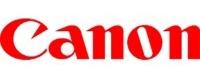 Canon szykuje premiery obiektywów? Nowe 24-70/4 i 50/1.4 na horyzoncie