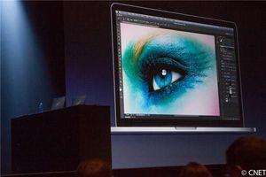 Fotograf Sabine Liewald pozywa Apple o naruszenie praw autorskich