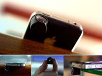 HiLO - najciekawszy jak dotąd obiektyw dla iPhone'a