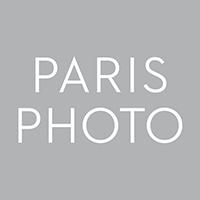 Na tegorocznym Paris Photo 2012 doceniono Polaków z różnych pokoleń