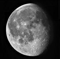 Europejska Agencja Kosmiczna ogłasza konkurs fotograficzny