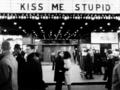 Autobiografia Joela Meyerowitza. Taking My Time - od fotografii ulicznej po współczesny piktorializm