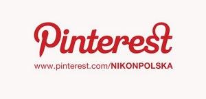 Nikon Polska na Pintereście
