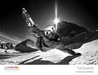 Eliminacje do Red Bull Illume 2013 już otwarte
