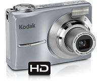 Kodak C813 - od czegoś trzeba zacząć