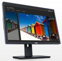 Dell U2413 z matrycą IPS dla profesjonalistów