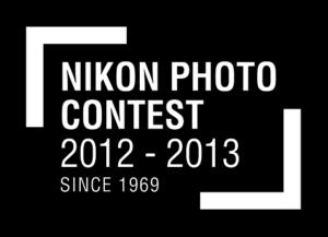 Nikon Photo Contest 2012-2013 otwarty na zgłoszenia