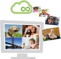 Circ - chmura dla zdjęć z nieograniczoną pojemnością