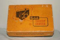 Apple i Google kupią patenty Kodaka