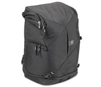 Kata pokazuje nowe plecaki z serii Sling