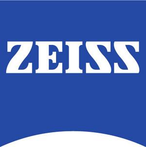 Konkurs fotograficzny dla właścicieli szkieł marki Carl Zeiss