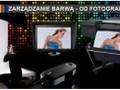 """Canon zaprasza na warsztaty. """"Zarządzanie barwą - od fotografii po druk"""" już w najbliższy wtorek w Warszawie"""
