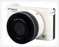 Polaroid podobno pracuje nad bezlusterkowcem z Androidem