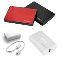Antec PowerUp - następne ładowarki dla sprzętów mobilnych
