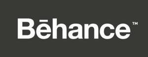 Adobe kupuje Behance, platformę dla kreatywnych
