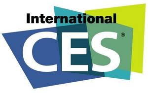 Plotki: Panasonic na targach CES 2013