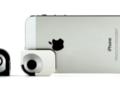 Filtr polaryzacyjny dla iPhone'a