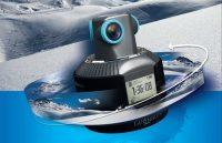 Geonaute - sportowa kamera 360