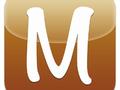 Marksta. Aplikacja, która doda znak wodny do zdjęć wykonanych iPhone'em