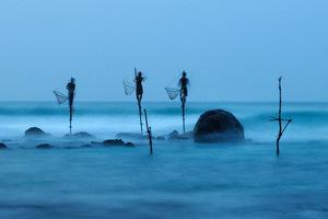 Konkurs 2012 National Geographic Photography Competition został rozstrzygnięty. Zobacz zwycięskie i wyróżnione fotografie