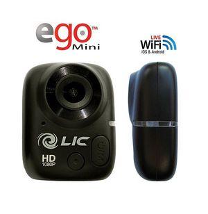 Kamera od Liquid Image - Ego Mini