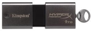 Pamięci USB na CES 2013