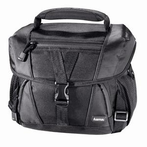 Nowe torby na lustrzanki z serii Rexton firmy Hama